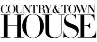 Country and Town House UK